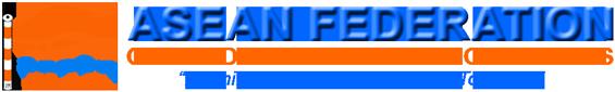 AFLAG Logo