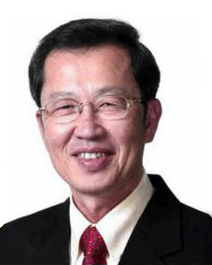 Mr. See Seng Guan