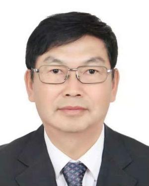 Mr. Duan Shiming
