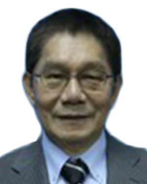 HP Khoo Boo Khean, PhD
